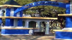 Gambar dari Http://sman1kradenan.blogspot.com