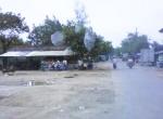 Pasar Kuwu